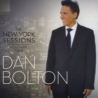 Dan Bolton | The New York Sessions, Vol. 2