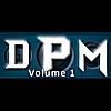 DanceProMusic: DanceProMusic, Vol.1 - 136 bpm [Continuous Mix]