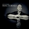Dan Chadburn: Nocturnes