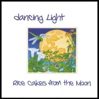 dancing Light | Rice Cakes from the Moon