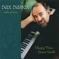 Dan Damon | Sleepy Time Down South