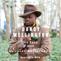 Dandy Wellington and His Band | Winter Afternoon
