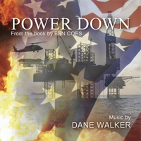 Dane Walker | Power Down