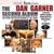 DAN GARNER: The Second Album