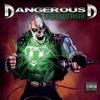 Dangerous D: Hater Kryptonite