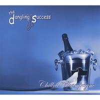http://cdbaby.name/d/a/danglingsuccess.jpg