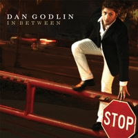 Dan Godlin | In Between - EP