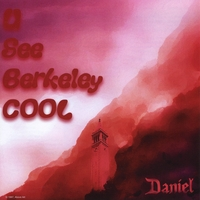 Daniel | U See Berkeley Cool