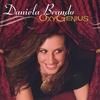 Daniela Brando: OxyGenius