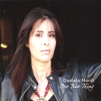 Daniela Nardi | One True Thing