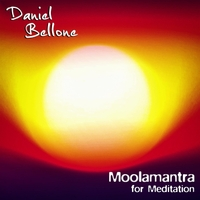 Daniel Bellone | Moolamantra For Meditation