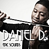 Daniel D.: Epic Sounds