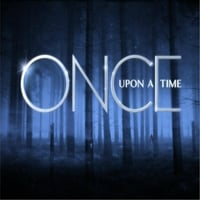 Daniel Jay Paul | Once Upon a Time