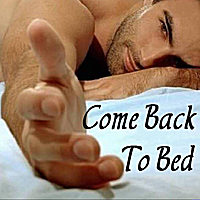 Daniel Jay Paul | Come Back to Bed