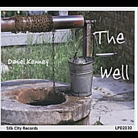 Daniel Kenney | The Well