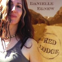 Danielle Egnew | Red Lodge
