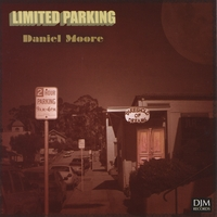 Daniel Moore | Limited Parking