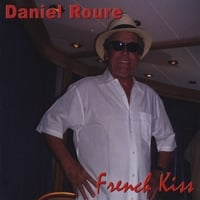 Daniel Roure | French Kiss