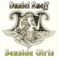 Daniel Rueff | Seaside Girls
