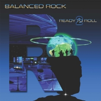 Balanced Rock | Ready to Roll