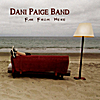 Dani Paige Band: Far from Here