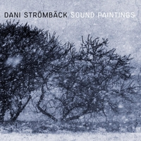 Dani Stromback | Sound Paintings