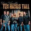 Dani Vitany & Ten Hands Tall: Ten Hands Tall EP