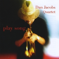 Dan Jacobs | Play Song