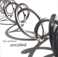 Dan Jacobson | Uncoiled