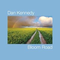 Dan Kennedy | Bloom Road