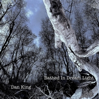 Dan King | Bathed in Dream Light