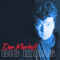 Dan Markell | Big Ideas