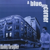 Danny Faragher: A Blue Little Corner