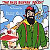Danny Mack: The Paul Bunyan Polka