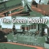 Danny Mack: The Green Monster