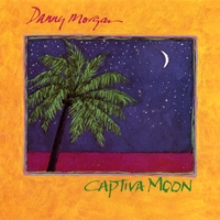 Danny Morgan | Captiva Moon