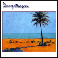 Danny Morgan | It's Always Summer