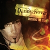 Danny Nova: Crushing The Stone