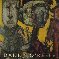 Danny O'Keefe | Runnin' from the Devil
