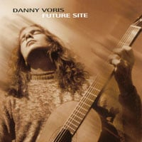 Danny Voris | Future Site