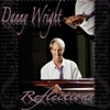 Danny Wright: Reflections