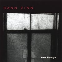 Dann Zinn | Ten Songs
