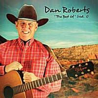 Dan Roberts | The Best of (Vol. 1)