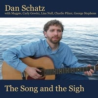 Dan Schatz | The Song and the Sigh