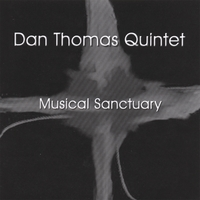 Dan Thomas | Musical Sanctuary