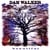 DAN WALKER: Beautiful