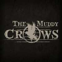 Dan Wolff & The Muddy Crows | The Muddy Crows
