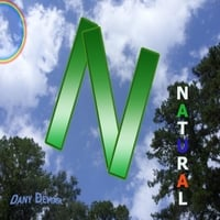 Dany Demar | Natural