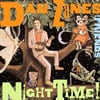 DAN ZANES AND FRIENDS: Night Time!