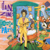 DAN ZANES AND FRIENDS: House Party